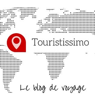 Interview blogueur : Touristissimo