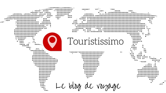 Interview blogueur : Touristissimo