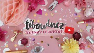 Interview blogueur : Tiboudnez